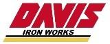davis_iron_logo